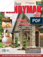 The Home Handyman - February 2014  ZA.pdf