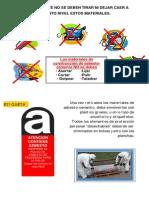 asbesto_planchas