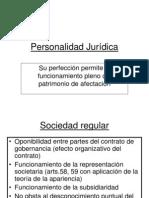 11_personalidad_societaria