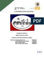 Proyecto de global deinteligencia artificial.docx