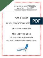 Preescolar-plan-de-Estudios-2012.pdf