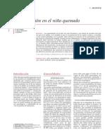 Rehabilitacion en el niño quemado.pdf
