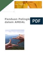 ESP1_Pelingkupan
