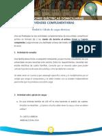 Act Complementarias u2 (4)