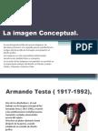 La imagen Conceptual.pdf