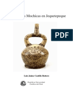 LosMochicasJequetepeque.pdf