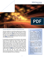Security_Implications_of_SDN.pdf