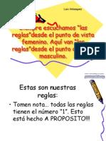 Luis Velazquez Reglas_masculinas-8321