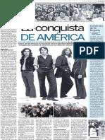 Especial Beatles 1y2.pdf