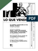 Lo-Que-Vendra-N-11
