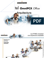 OmniPCX Office