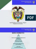 Via Gubernativa Nuevo Codigocatalleres 2012
