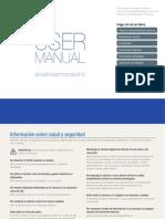 Manual Camara ST77