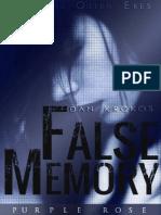 FalseMemory.pdf