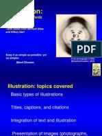 333T Illustrations