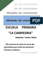 olimpiada del conocimiento.docx