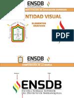 Presentación PFC a DISTANCIA