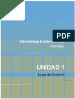 UNIDAD1 Desc ElectroTec