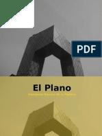 05 El Plano