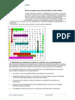 Tec. de Materiales Pregunta 7 y 9