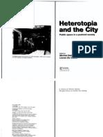 Cenzatti_HeterotopiasDifference.PDF
