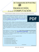 introduccionalacomputacion-110517191959-phpapp01