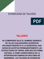 ESTABILIDAD DE TALUDES.pptx