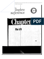 Chapter09FILE IO