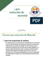 procesosporremocin-120114220227-phpapp01