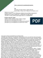 Estudios sobre Alquimia La ciencia de la autotransformación.pdf