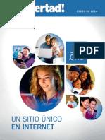 g_S_201401.pdf