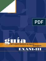 Guiadelexani III[1]