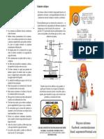 TRIPTICO CIMENTACION PIEDRA.pdf