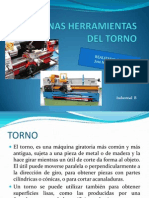 herramientasdeuntorno-120703035224-phpapp01