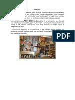 EJERCICIO pagina 61