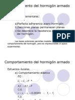 3.- comportamiento hormigon armado (1)