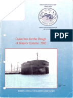 jetty design handbook pdf