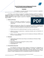 Pbip Seguridad Djpm_Anexo I