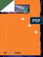 Traveller information and traffic management~orangebook_issue2_print