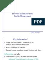 Traveller information and traffic management~Traveller information and traffic management~slides_traveller_information