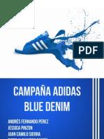 adidas blue denim.pdf
