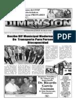 DIMENSIÓN VERACRUZANA (09-02-2014).pdf