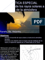 Alejandra_Parreño
