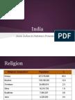 india presentation nut 336 1