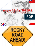 Week 8_2nd_4 Asian Tigers_Proyecto Impacto IV_TEC de MTY_2013 Spring
