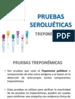 PRUEBAS SEROLUÉTICAS.pptx