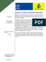 Asobancaria_(2013)_Reforma a La Salud - Copia