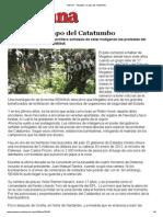 Imprimir - Megateo_ El Capo Del Catatumbo