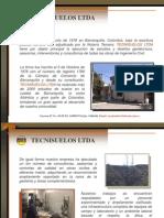 portafolio_TECNISUELOS