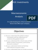 Macroeconomic Analysis.ppt